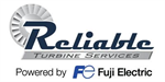 Reliable Turbine Services, Inc.