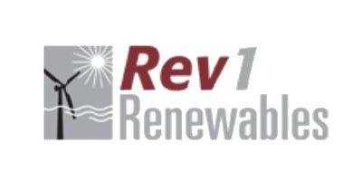 Rev1 Power Services