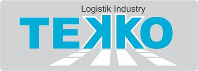 TEKKO Logistik Industry SRL
