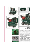 Super - Air Compressor Systems Brochure