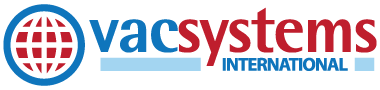Vac Systems International