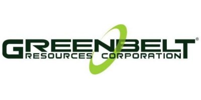 Greenbelt Resources Corporation