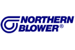 Northern Blower Inc