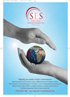 Stansted Environmental Services (SES) Company Profile Brochure