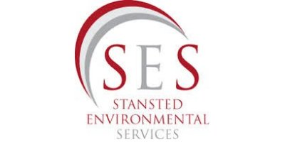 Stansted Environmental Services Limited (SES)