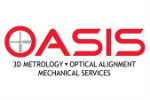 OASIS Alignment Services Inc