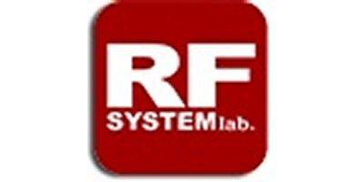 RF System Lab.