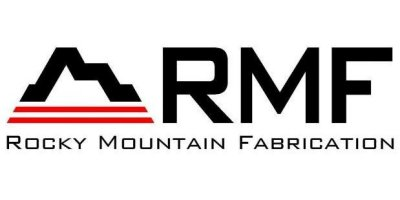 Rocky Mountain Fabrication (RMF)