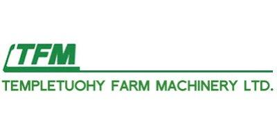 Templetuohy Farm Machinery Ltd.