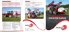 Mounted Sprayer Range 2013- Brochure