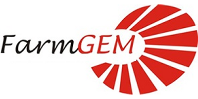 FarmGem Ltd