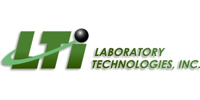 Laboratory Technologies, Inc.