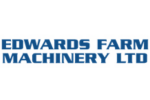 Edwards Farm Machinery Ltd