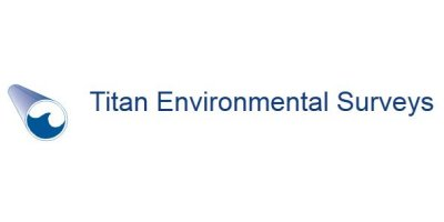 Titan Environmental Surveys Ltd