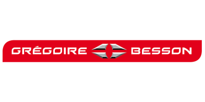 Gregoire-Besson UK Ltd