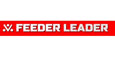 Feeder Leader Company Ltd.
