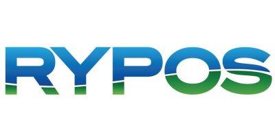 Rypos, Inc.