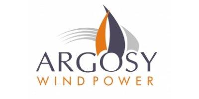 Argosy Wind Power Ltd
