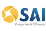 SAI - Energy World Efficiency