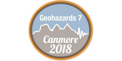 7th Canadian Geohazards Conference – Geohazards 7