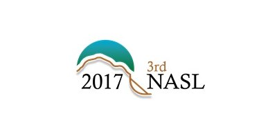 3rd North American Symposium on Landslides