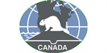 The Canadian Geotechnical Society
