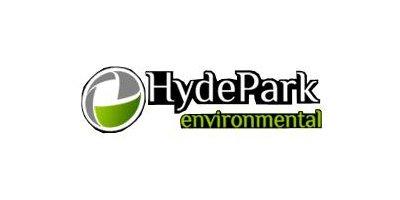 HydePark Environmental