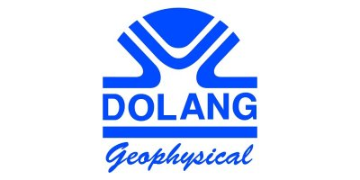 DOLANG GEOPHYSICAL