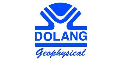DOLANG GEOPHYSICAL