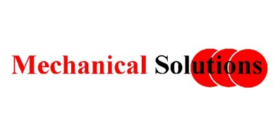 Mechanical Solutions Ltd
