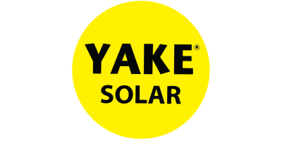 Yake Solar