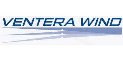 Ventera Wind, Inc.