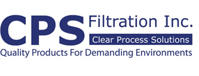 CPS Filtration Inc.