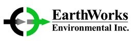 EarthWorks Environmental Inc.