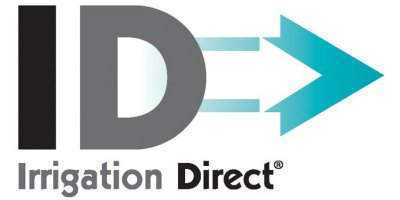 Irrigation Direct (ID)