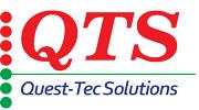 Quest-Tec Solutions