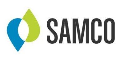 SAMCO Technologies, Inc.
