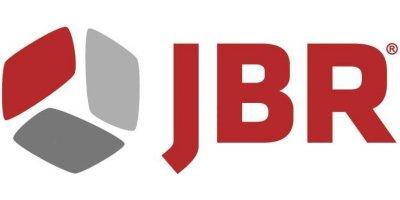 JBR Environmental