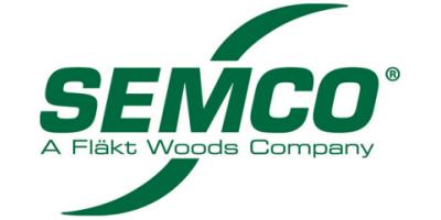 SEMCO LLC