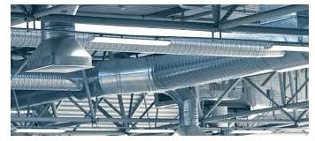 SEMCO - Industrial Duct System