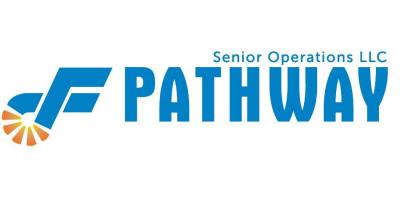 Senior Flexonics Pathway LLC