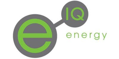 eIQ Energy