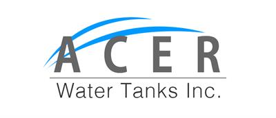 Acer Water Tanks Inc.