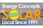 Energy Concepts Corporation