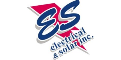 ES Electrical Construction Inc