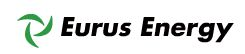 Eurus Energy America Corporation