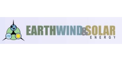 Earth Wind And Solar Energy LLC