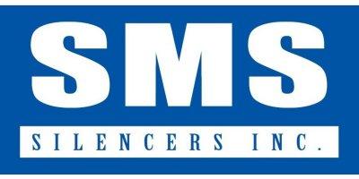 SMS Silencers Inc.