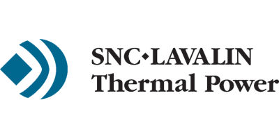 SNC-Lavalin Thermal Power