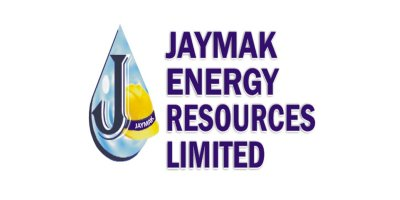 Jaymak Energy Resources Ltd